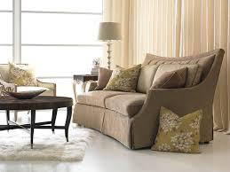 gardella furniture