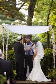 wedding chuppah how to make a wedding chuppah my day hatunot the