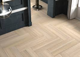 Avila Laminate Flooring Pavimento Castle Light 20x60 Pamesacerámica Bedroom