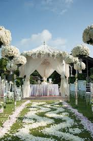 41 best dream wedding decoration images on pinterest wedding