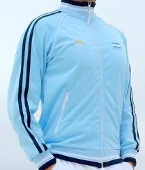 light blue jacket mens light blue jacket men s fashion for less