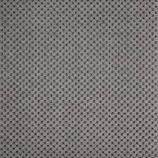 Grey Velvet Upholstery Fabric Decorative Upholstery Fabric Baltic Blue Decorative Swirl