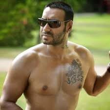 upcoming movies list of ajay devgan 2017 2018 with release dates