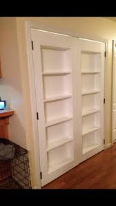 Bookshelves Home Depot by Best Of White Bookshelf With Doors And Sauder Bookcases Home