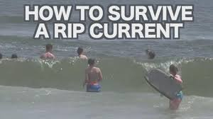 What Does Red Flag Warning Mean Red Flag Warning Beachgoers Warned Of Rip Currents In Galveston