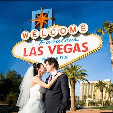 las vegas mariage se marier à las vegas