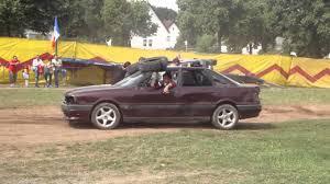 monster truck stunt show autoüberschlag angeschoben monstertruck stunt show wetzlar 2014