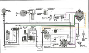 cushman golf cart wiring diagram 898106 7310 gandul 45 77 79 119