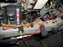 any body have a wiring diagram ford powerstroke diesel forum