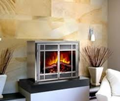 quality u0026 affordable electric fireplaces in calgary and red deer