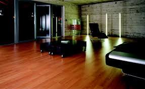 Kronoswiss Laminate Flooring Kronoswiss Swiss Made Laminate Wood Deco Project Trading