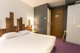 hotel chambre familiale annecy inter hotel annecy sud beauregard sévrier tarifs 2018