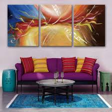 online get cheap oil painting fantasy aliexpress com alibaba group