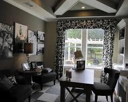 Home Interior Design Jacksonville Fl by 32 Best Home Interior Designs Images On Pinterest
