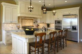 modern island pendant lighting exquisite perfect kitchen island