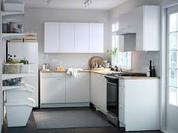 kitchen designs small spaces kitchen ideas simple and sober small space kitchen design