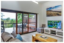 three bedroom apartment accommodations the sebel twin waters