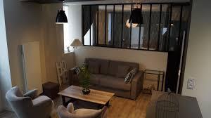 canapé cholet appartement au martin appartement cholet