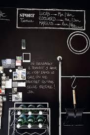 72 best noir c est noir images on pinterest architecture home dccv black noir design home deco