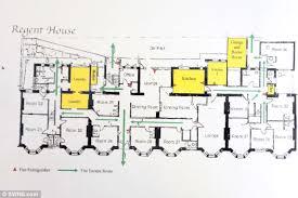 Nursing Home Layout Design 14 Apartment Building Floor Plan Designs Floor Plans Search Duggar