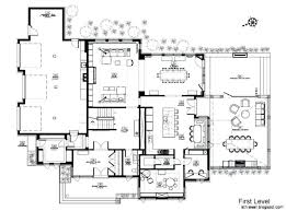 Floor Plan Templates Interior Design Floor Plan Templates Symbols Laferida Com