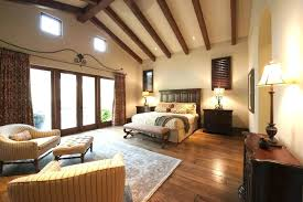 bathroom addition ideas bedroom addition ideas master add a suite and bath floor plans home