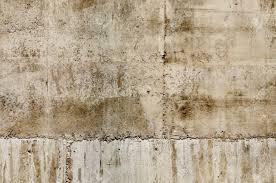 concrete wallpaper amazing picturesque rough wallpaper