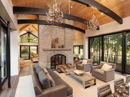 rustic living room ideas decor very easy and fast rustic living image of rustic living room ideas seating