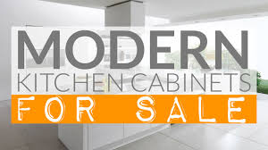 Modern Kitchen Cabinets For Sale Modern Kitchen Cabinets For Sale High Gloss White Wood
