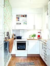 cuisine ikea pas cher cuisine acquipace pas cher ikea cuisine acquipace pas cher occasion