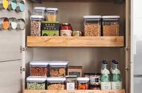 Kitchen Cabinet Organization Tips Kitchen Kitchen Pantry Ideas Small Kitchens Amazing Kitchen