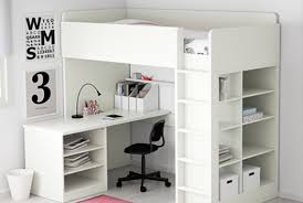 Bookshelf And Toy Box Combo Stuva Furniture System Ikea