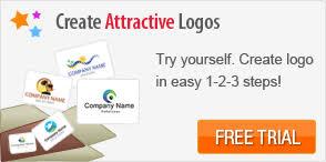 design logo free online software design my own logo for free logo design