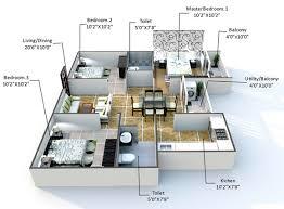 home design 3d premium confident jade by confident group sarjapur road sompura