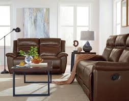 leather living room sets you ll love wayfair maricopa configurable living room set