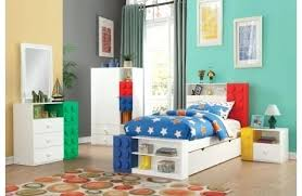 Lego Bed Frame Lego Bedroom Furniture Furniture How To Make Lego Bedroom
