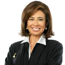 jeanine pirro hairstyle images we love judge jeanine pirro home facebook