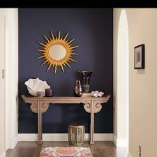 painting home axcell painting home facebook