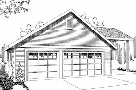 super idea house plan with rv parking 5 rv garage home floorplan