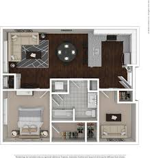 Montgomery Pines Apartments Floor Plans 20 Best Apartments In Norristown From 695 With Pics