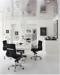 Martin Lawrence Bullard Interior Designer Alison Van Pelt Art Designer Martyn Lawrence Bullard U0027s Office