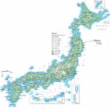 Ou Map 10 June 2010 Sashimi Sensei Com