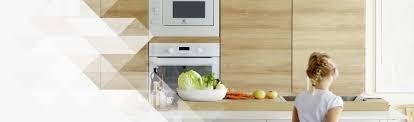 meuble cache poubelle cuisine cuisine équipée aménagement cuisine et kitchenette leroy merlin