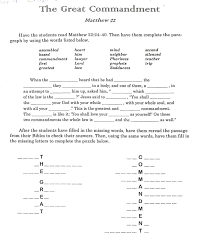Pictograms Worksheets 5th Grade Catechist Resources Church Of St Peter U0027s Mendota