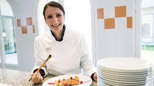 recherche chef de cuisine à la recherche des femmes chefs le documentaire à ne pas manquer