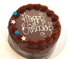birthday presents delivery birthday cake present birthday cake ideas christchurch delivery