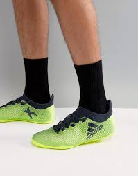 buy football boots worldwide shipping get this adidas s football shoes now click for more details