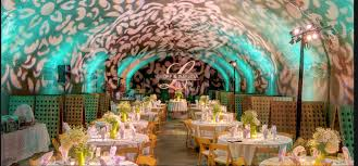 gloria ferrer wedding gloria ferrer winery wedding july 2015 lighting by deejaypros yelp