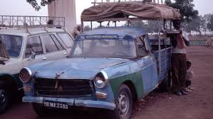 peugeot taxi file peugeot404 taxi brousse gao mali jpg wikimedia commons