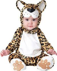 Animal Halloween Costume 88 Animal Halloween Costumes Images Costumes
